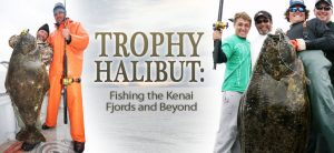 best fishing charters